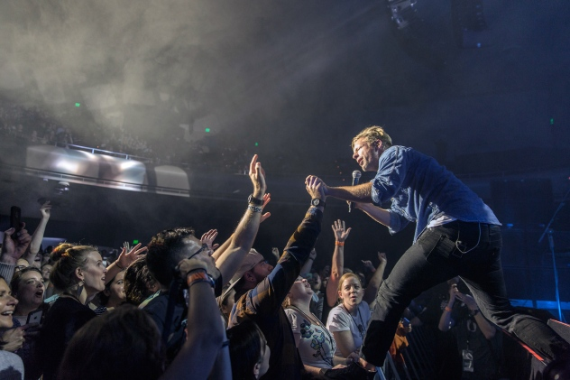 switchfoot13