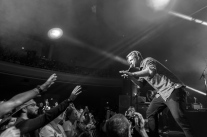 switchfoot14