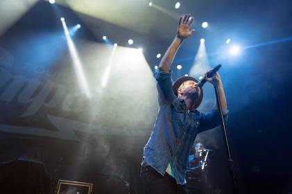 switchfoot15