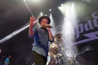 switchfoot16