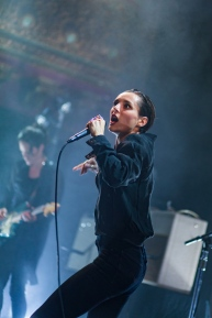savages-17