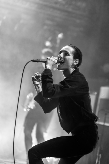 savages-18