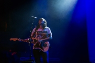 courtney-barnett-09