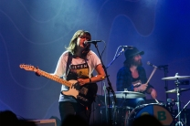courtney-barnett-24