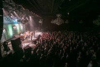 DBT_Fillmore_Night1_13