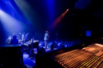 DBT_Fillmore_Night2_12