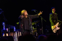 mavis-staples01