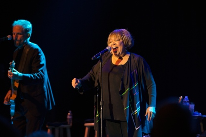 mavis-staples04