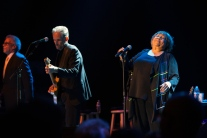 mavis-staples05