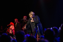 mavis-staples10