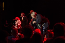 mavis-staples11