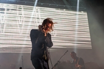 the-national-02