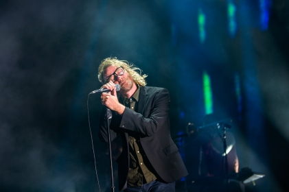 the-national-13-cropped