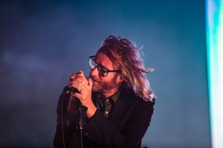 the-national-21