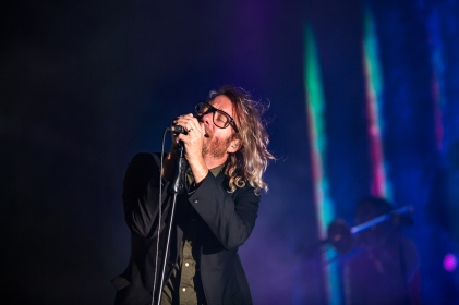 the-national-22