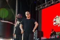 run-the-jewels-07