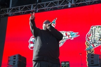 run-the-jewels-11