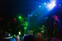 langhorne-slim-09