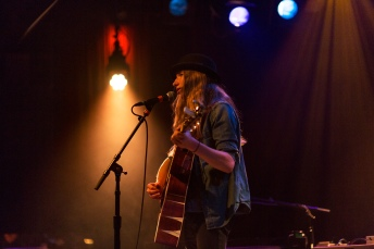 sawyer-fredericks-03
