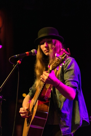 sawyer-fredericks-04