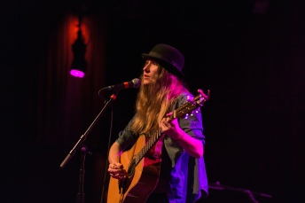 sawyer-fredericks01