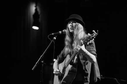 sawyer-fredericks02