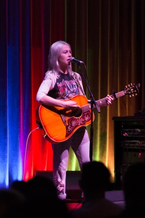 phoebe bridgers 02