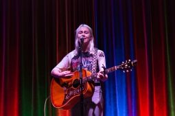 phoebe bridgers 06