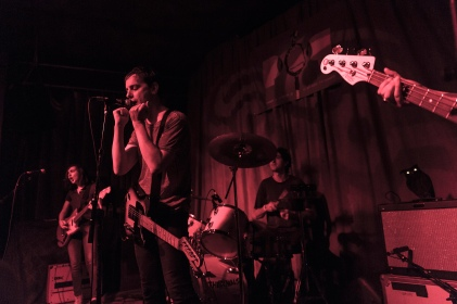 the thermals 03