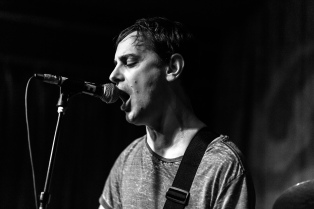 the thermals 04