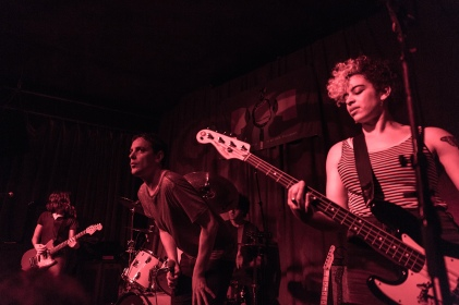 the thermals 06