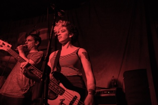 the thermals 08