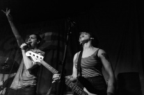 the thermals 09