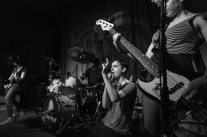 the thermals 10