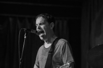 the thermals 15