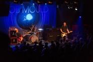 bob-mould-09