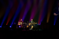flight-of-the-conchords-15