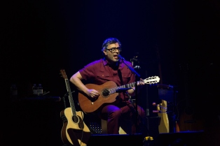 flight-of-the-conchords-24
