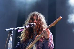 kurt-vile-greek-06