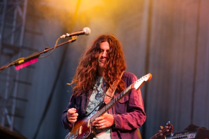kurt-vile-greek-07