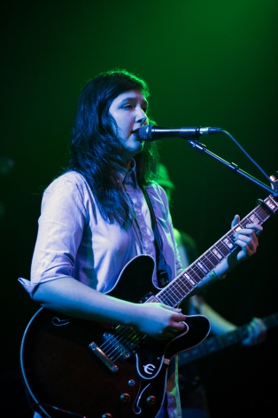 lucy-dacus-02