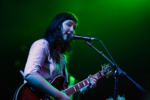 lucy-dacus-03