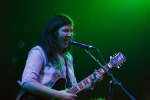 lucy-dacus-04