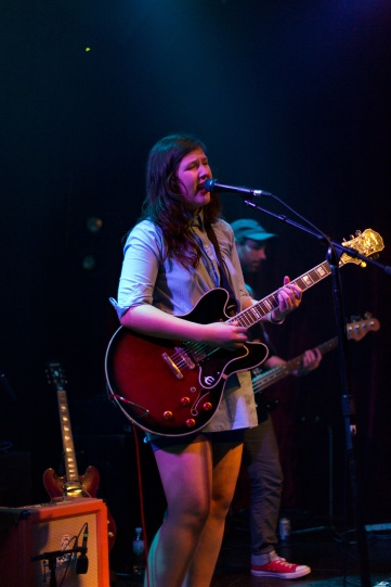lucy-dacus-07
