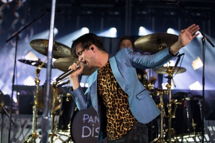 panic-at-the-disco-15