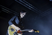 savages-09