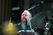 the-lone-bellow-08