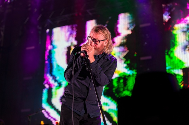 the-national-berkeley-10
