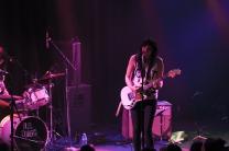 coathangers-08