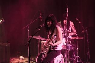 coathangers-09